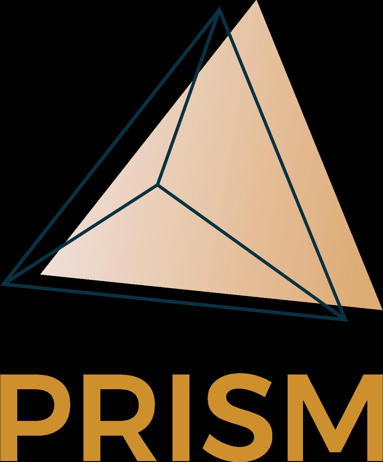 Prism Joaillerie